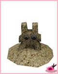 Песочный кролик