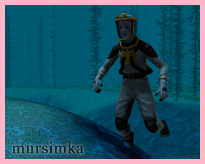 Особенности дайвинга и карьера аквалангиста