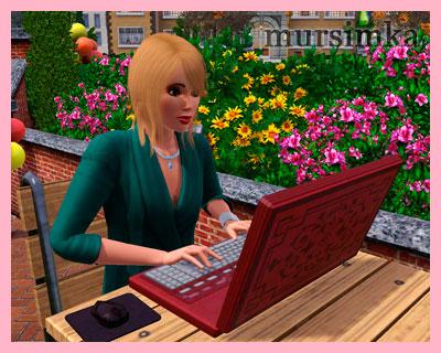 Писательство: навык и карьера