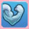 Мудлеты в The Sims 4