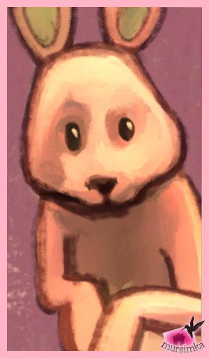Навык рисования